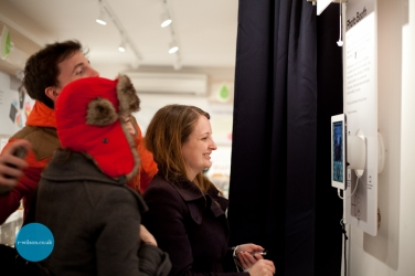moo-shop-opening-party-RW-249