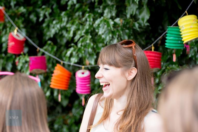 www.robwilsonphotography.co.uk